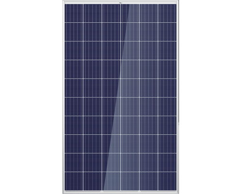 Сонячна панель Trina Solar TSM-270PD05 5BB