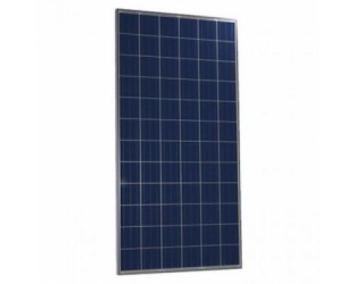 Солнечная панель JASolar JAP6-72-325 4BB