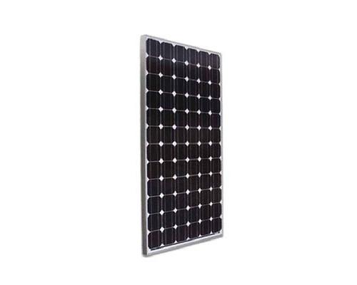 Солнечная панель Perlight Solar PLM-280M-60