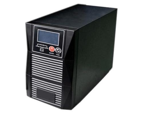 ИБП Pulsar Friend 1KL On-Line 1 кВА/0,9 кВт