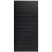 Солнечная панель SunPower SPR-P19-390-COM