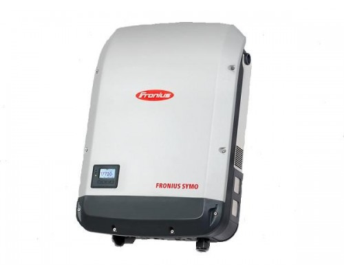 Cетевой инвертор Fronius ECO 25.0-3-S Light