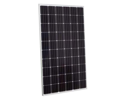 Солнечная панель Jinko Solar JKM280M-60-V