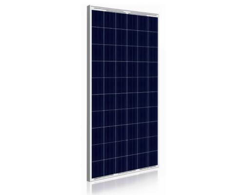 Солнечная панель Kingdom Solar KDM-P275/5BB