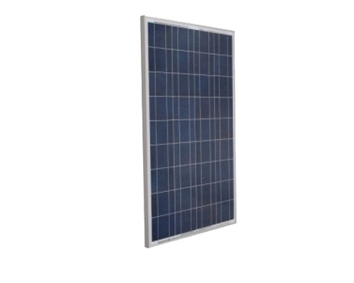 Солнечная панель Perlight Solar PLM-150P-36