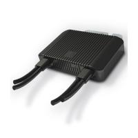 Huawei Sun 2000P - 375W - M Smart PV Power Optimizer