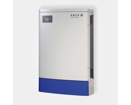 Cетевой инвертор Kaco 60.0TL3-XL-INT