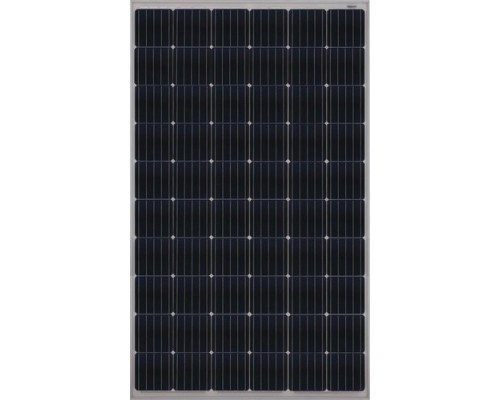 Солнечная панель JA Solar Percium JAM60S01-300/PR 5BB