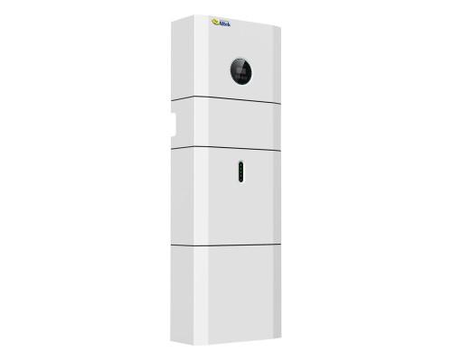 Cистема зберігання енергії Altek Avior 5К-10.2