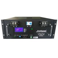 Батарейный модуль EverExceed EP-48100-15B (LCD)