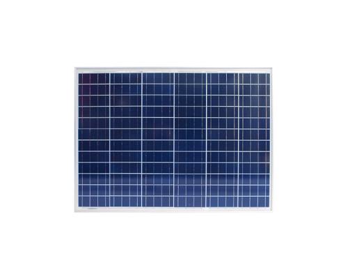 Сонячна панель Axioma Energy AX-110P