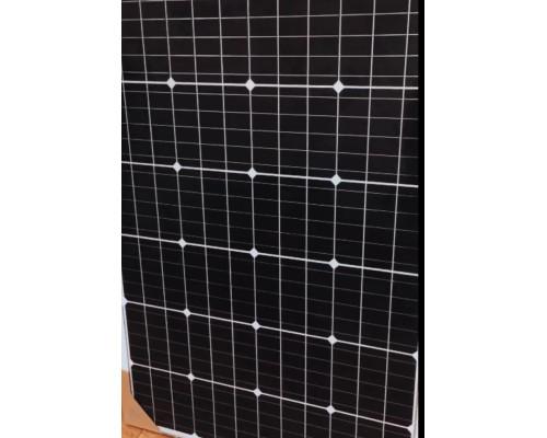 Сонячна панель Axioma Energy AX-125M