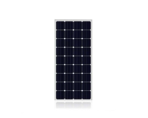 Солнечная панель Axioma Energy AX-180M