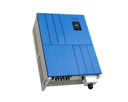 Сетевой инвертор KSTAR KSG 30K-TM