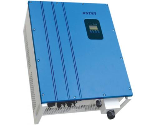 Сетевой инвертор KSTAR KSG 20K-DM