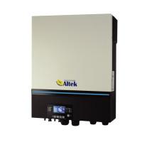 Гібридний інвертор Altek Atlas Max 7,2KW-48V