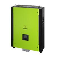 Гибридный инвертор Axioma Energy ISGRID 10000