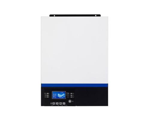 Гібридний інвертор FSP Xpert VM III 5000-48VA MPPT