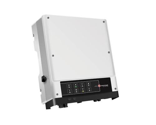 Гибридный инвертор GoodWe GW5048D-EM