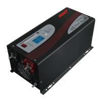 Інвертор Must Santakups IR5048 5000 Вт 48 В