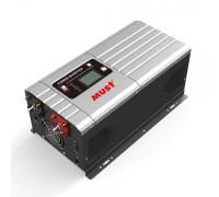 Инвертор Must EP30-5048 PRO 5000W/48V