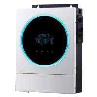Гібридний інвертор Q-Power Axpert VM IV 3600-24