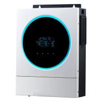 Гібридний інвертор Q-Power Axpert VM IV 5600-48