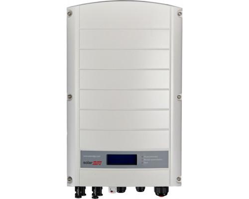 Мережевий інвертор SolarEdge SE 5K