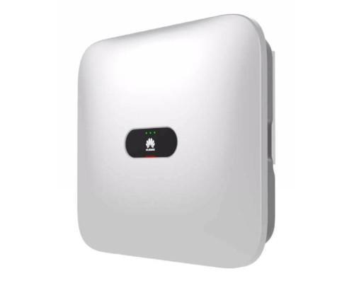 Сетевой инвертор Huawei Sun 2000-20KTL-M0