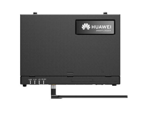 Система мониторинга Huawei Smart Logger 1000A