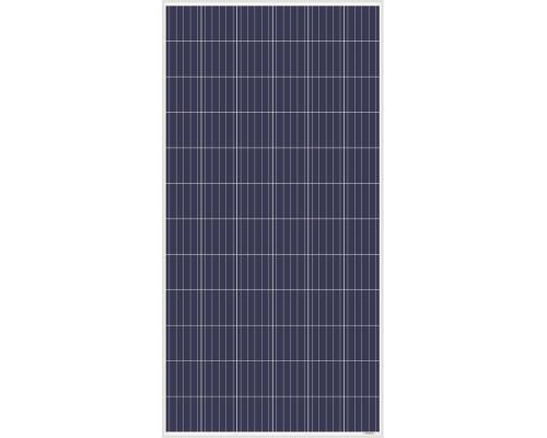 Солнечная панель Amerisolar AS-6P30 335 5BB