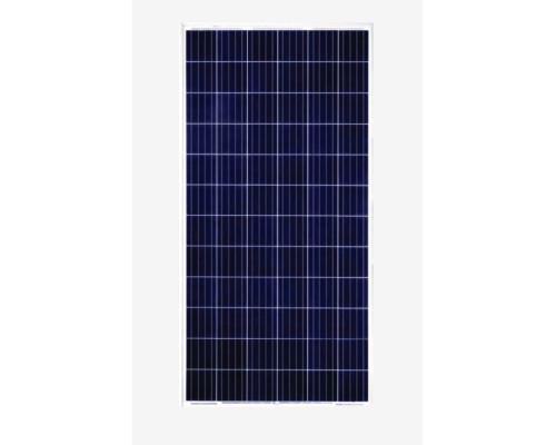 Солнечная панель EverExceed ESM 330-156