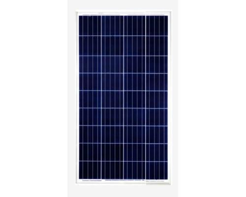 Солнечная панель EverExceed ESM155 -156 E