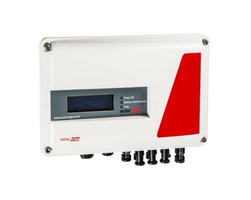 Ключ-синхронізатор SolarEdge SMI-35