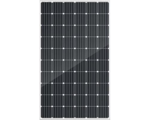 Солнечная панель Ulica Solar UL 310M-60 PERC