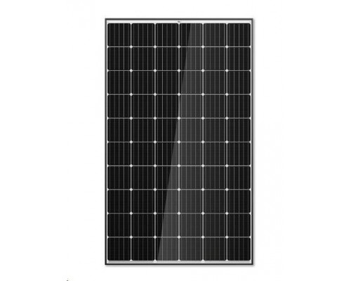 Солнечная панель Trina Solar TSM-DD05A.08(II) 295 5BB