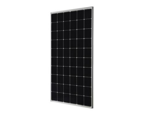 Солнечная панель JA Solar JAM60S09-320W 5BB Percium
