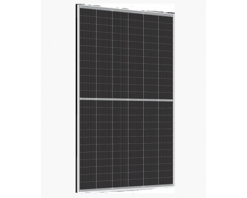Cолнечная панель Axioma Energy AXM144-9-158-400 9BB (Half-cell)