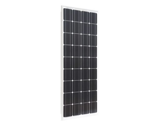 Сонячна панель Altek ALM-150 М