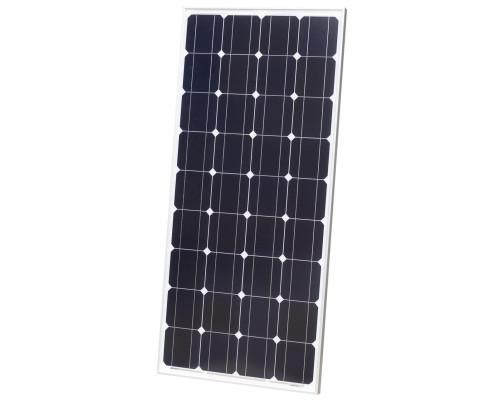 Сонячна панель Altek ALM-100M-72
