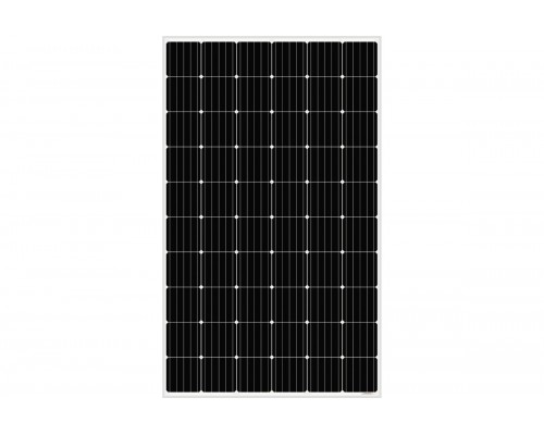 Солнечная панель Amerisolar AS-6M30 310/5BB PERC