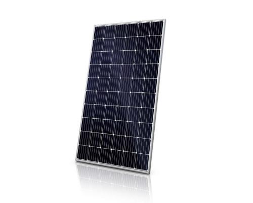Солнечная панель Canadian Solar CS6K-310MS mono-PERC