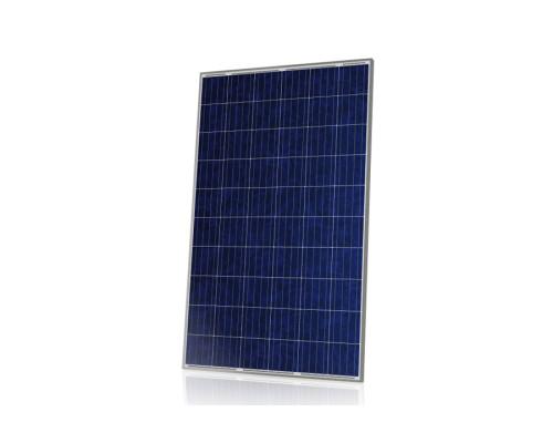 Солнечная панель Canadian Solar CS6K-285P PERC