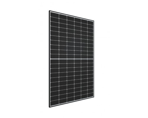 Солнечная панель Hanwha Q CELLS Q.PEAK DUO-G5 320
