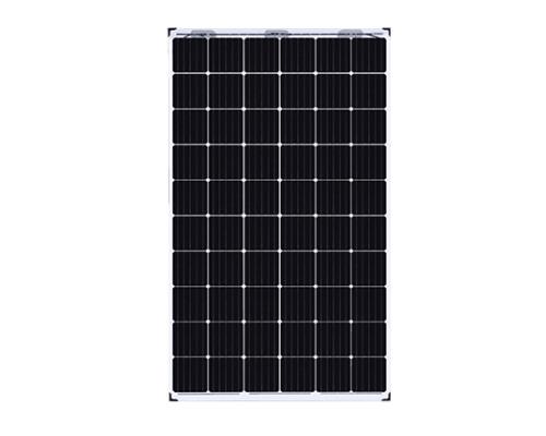 Солнечная панель JA Solar JAM60D00-305/BP (Bifacial)