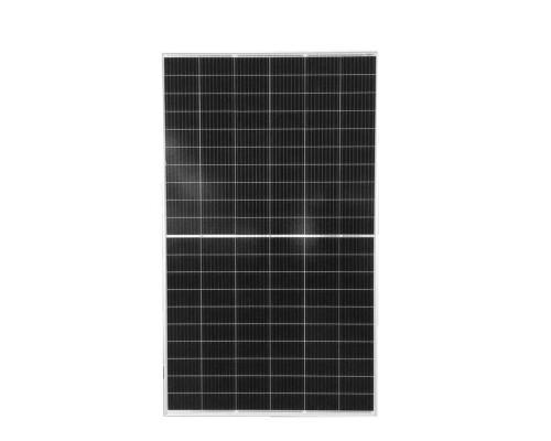 Солнечная панель JA Solar JAM60S10-340/PR 9BB Percium Half-Cell