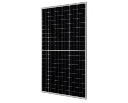 Солнечная панель JA Solar JAM60S10-330/PR 5BB Percium Half-Cell