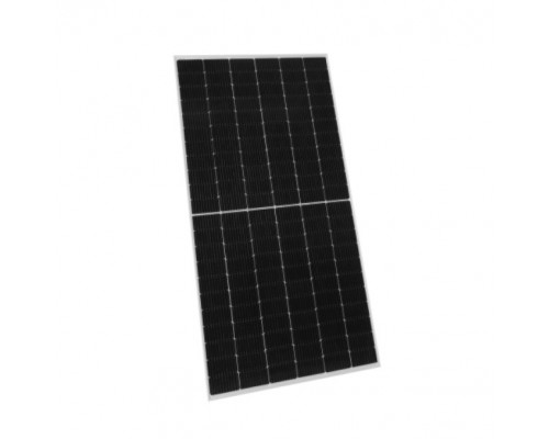 Сонячна панель Jinko Solar JKM380M-60HLM-V