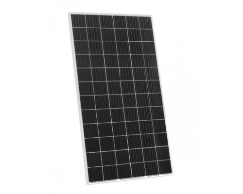 Солнечная панель Jinko Solar JKM385M-72 PERC 5BB