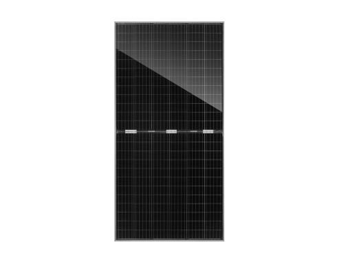 Солнечная панель Jinko Solar Swan Bifacial HC JKM400M-72H-TV PERC